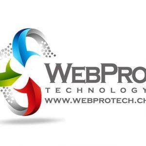 WebPro Technology