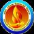 Profile picture of Kapilar SAC